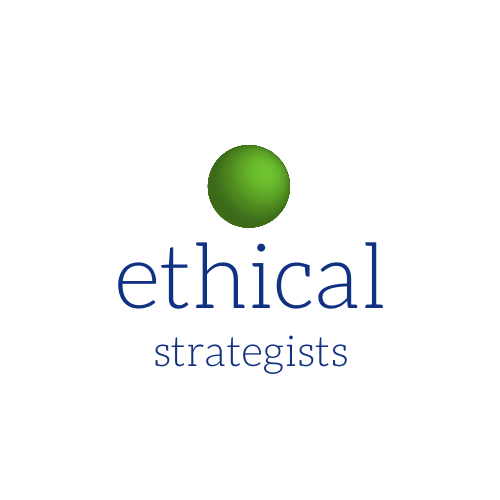 Ethical Strategists
